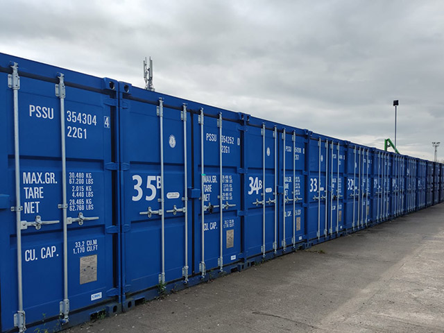 20ft-x-8ft-Storage-Containers