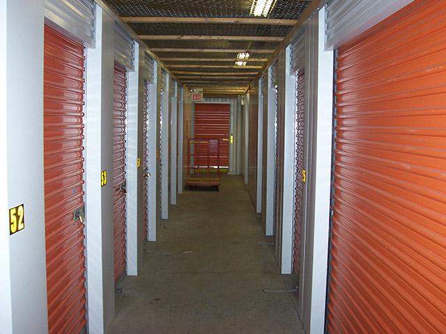 Internal-Storage 14ft-x-10ft