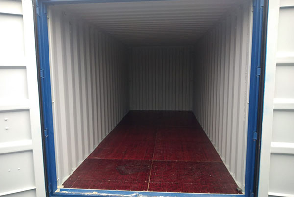 Scott-Storage-Solutions-Container-Interior