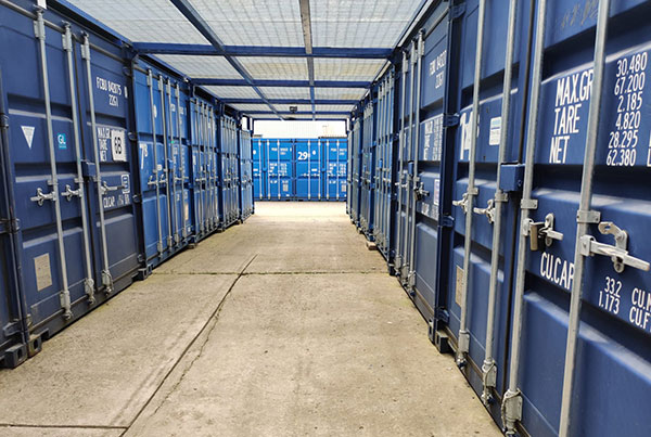 Scott-Storage-Solutions-Fife