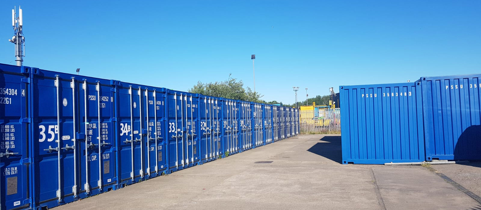 Storage-Containers-Fife-Slider-Image