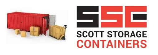 Scott Storage Solutions